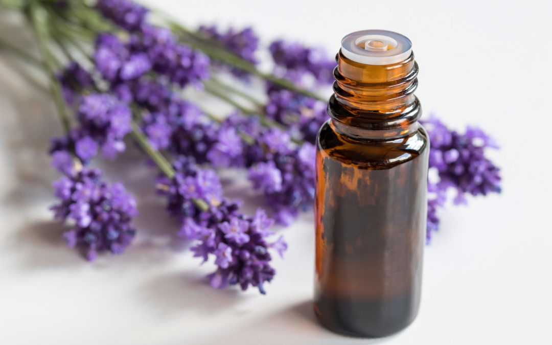 What's Really in Your Essential Oils? Are They Safe?